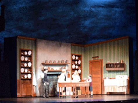 mary poppins set rental banks set rentals and inventory