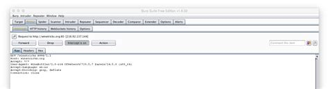 Bundling Request in the middle remote code execution vulnerability in winebottler and its bundles 187 bogner sh