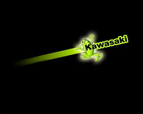 logo kawasaki kawasaki logo wallpaper 22835 1280x1024 px hdwallsource com