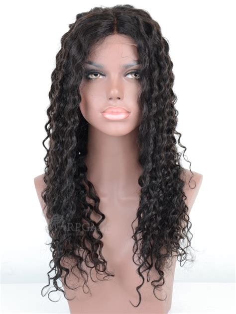 indian remy hair wikipedia affordable indian remy hair glueless lace front wig