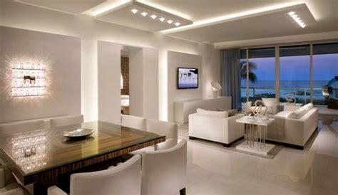 arredamento illuminazione interni illuminazione a led per interni ed esterni