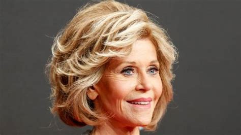 blond shades of haircolor for women over 60 why do older women dye their hair blonde stuff co nz