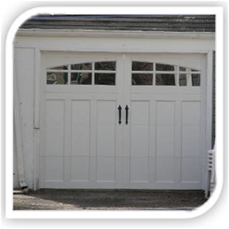 menards garage doors superb garage door springs menards 10 menards garage doors smalltowndjs