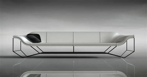 Sofa Canova emanuele canova furniture sofa bench bed design and interiors