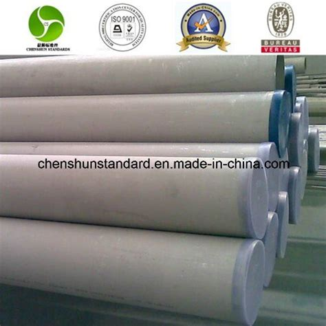 Pipa 310s Astm A 312 Seamless ss 310s 1 4845 a213 312 stainless steel seamless pipe