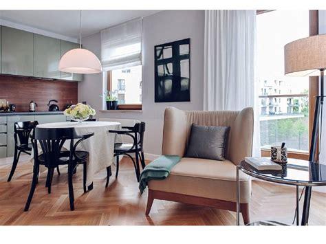 como decorar living comedor juntos como decorar sala comedor y cocina juntos