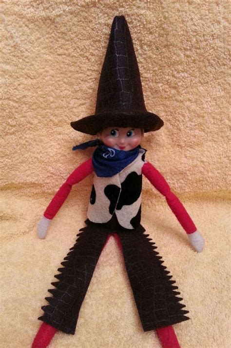 pattern for elf clothes 81 best elf on the shelf patterns images on pinterest