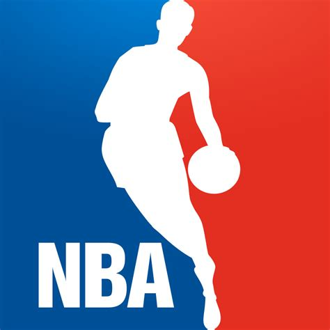 nba 2015 16 ios icon iosup