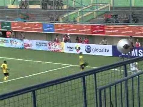 club bola di timur laste sepak bola brunei darussalam vs timor leste babak