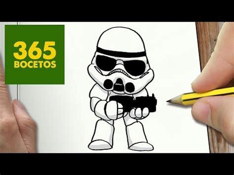 imagenes de star wars a lapiz full download como dibujar a chubaca de star wars kawaii
