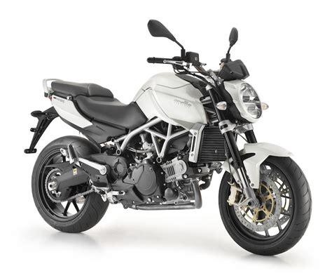 Motorrad Bmw Automatik by Les Autres Bons Choix De La Moto Automatique Automobile
