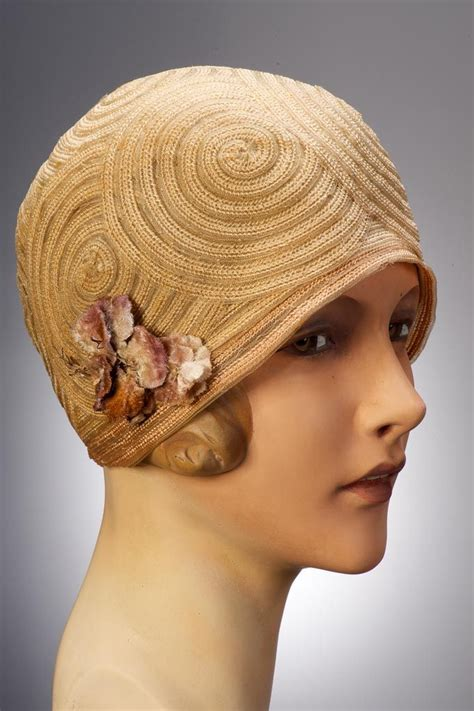 top 25 ideas about 1920s hats on 20s fashion