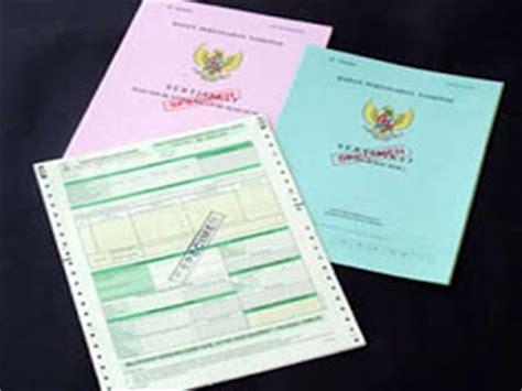 Tata Cara Mengurus Tanah Rumah pasif income untuk orang orang kaya tata cara jual beli tanah dan balik nama sertifikat