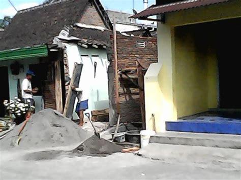 Tukang Bangunan Bandung Barat jasa perbaikan dan renovasi rumah