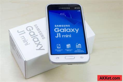 Samsung J1 Duos Mini samsung galaxy j1