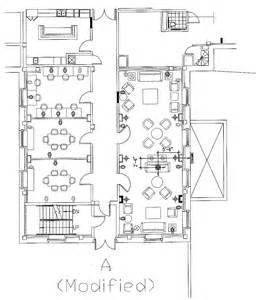 coffee shop floor plan layout coffee shop floor plans free friv5games com