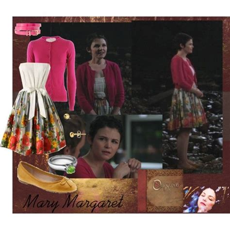 Yay Or Nay Ginnifer Goodwins Dress by 30 Best Images About Margaret Blanchard Style On