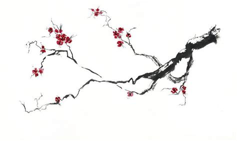 japanese art prints google search japanese art 10 images about cherry blossom flower on pinterest