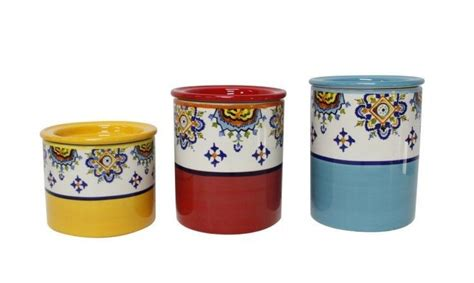 canisters 35 best of purple canister set sets purple