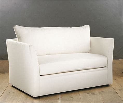 Sofa Bed Accessories Bed Sofa Sofas Sectionals Futons Accessories Futons Sofa Beds 3318 Write