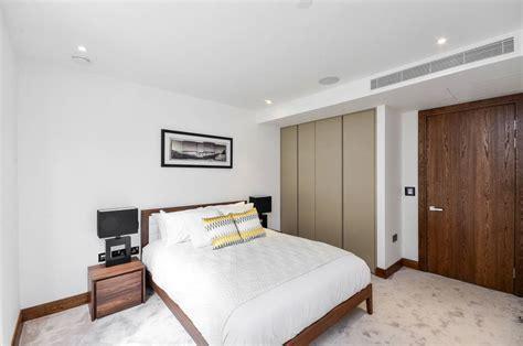 appartamenti di lusso a londra appartamenti vendita londra westminster finiture di lusso
