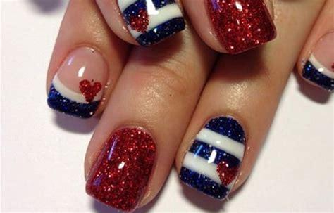 imagenes de uñas pintadas faciles y bonitas para los pies u 241 as decoradas bonitas que puedes tener u 241 asdecoradas club