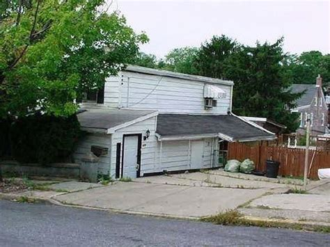 buy house in allentown pa 277 e walnut st allentown pa 18109 foreclosed home information buy foreclosure