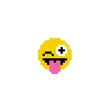 Wink Find Emoji Wink Gif Find On Giphy