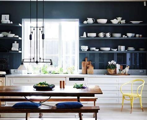 feng shui kitchen colors 15 beautiful feng shui kitchen colors