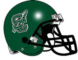 southern football report: seminole county indians season