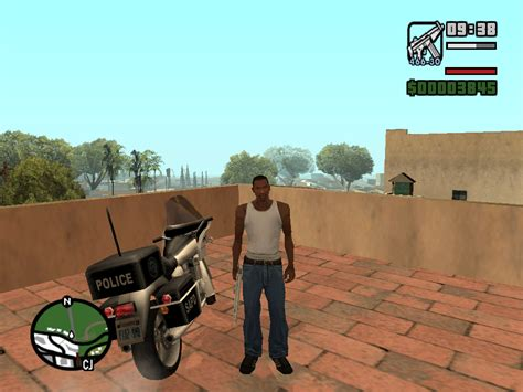 download game gta san andreas full version untuk laptop utorrent full version apk paasparan