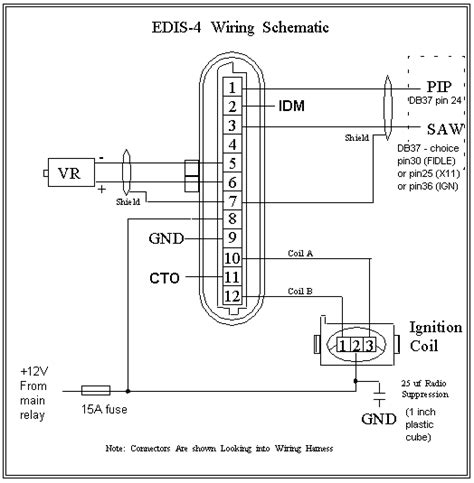 breathtaking pip wiring diagram images best image wire