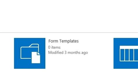 sharepoint pitstop: sharepoint 2013 site workflows page url