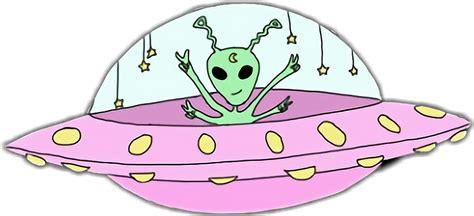 imagenes png ovni alien ovni tumblr hipster tumblrsticker followme like
