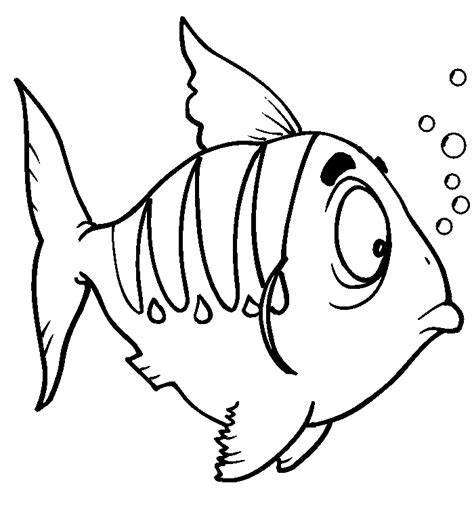 color sweet animals a grayscale coloring book books goldfish coloring page animals town animals color