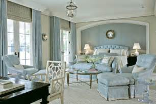 feng shui bedroom learn how mirrors in the bedroom can mirror placement tips and ideas in the home and business
