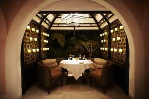 best wedding restaurants los angeles discover the best restaurants in los angeles