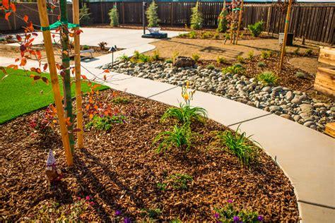 Landscape Design Rocklin Ca Sacramento Landscape Design Landscapers Landscaping