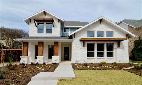 hill country home designer hill country house