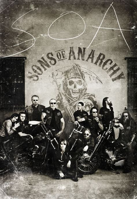 30 best images about soa on pinterest sons of anarchy 25 best images about jax teller