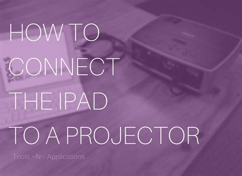 how to connect android phone to projector connect android to wifi projector