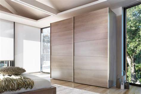 armoire dressing gautier placard porte coulissante dressing meubles gautier