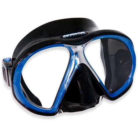 dive shop uk diving masks snorkelling masks dive shop uk