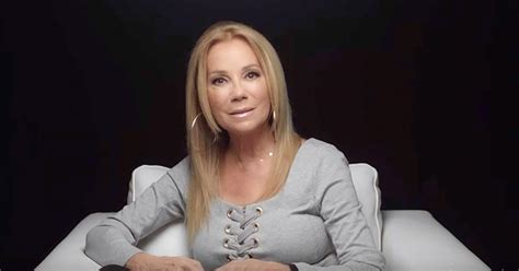 kathie lee gifford singing youtube kathie lee gifford has opened up about her life and the