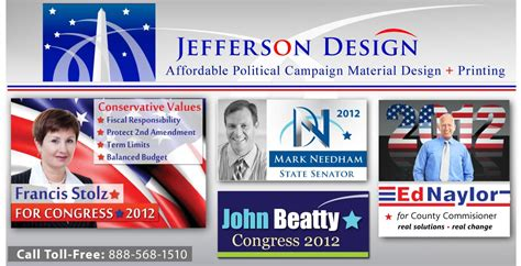 Political Palm Card Template Word by Palm Cards Political Palm Card Flyer Templates Creative