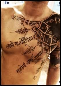Hottest shoulder tattoo ideas for men