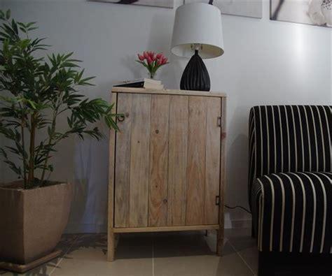 Diy Living Room And Kitchen Diy Pallet Wood Kitchen Spice Rack Wooden Pallet Furniture