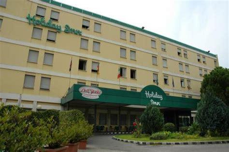 Hotel Italia Verona Italy Europe hotel inn verona verona italy hotelsearch