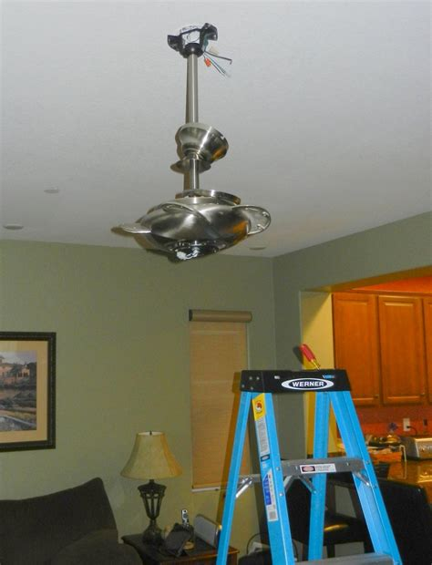 how to install ceiling fan bracket hton bay ceiling fan mounting bracket white ceiling