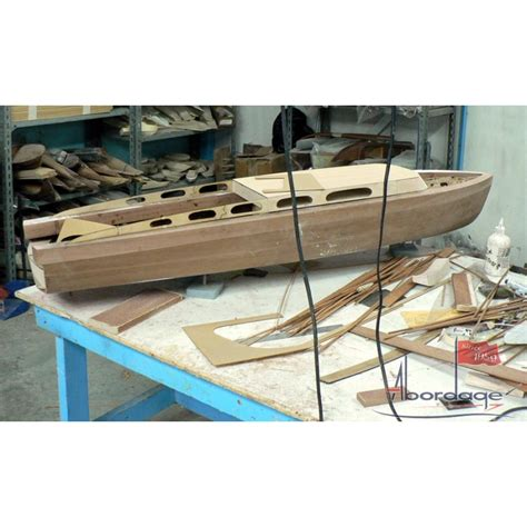 how to build a timber speed boat google search boats hacker craft quot thunderbird quot 1939 55 foot wooden speedboat